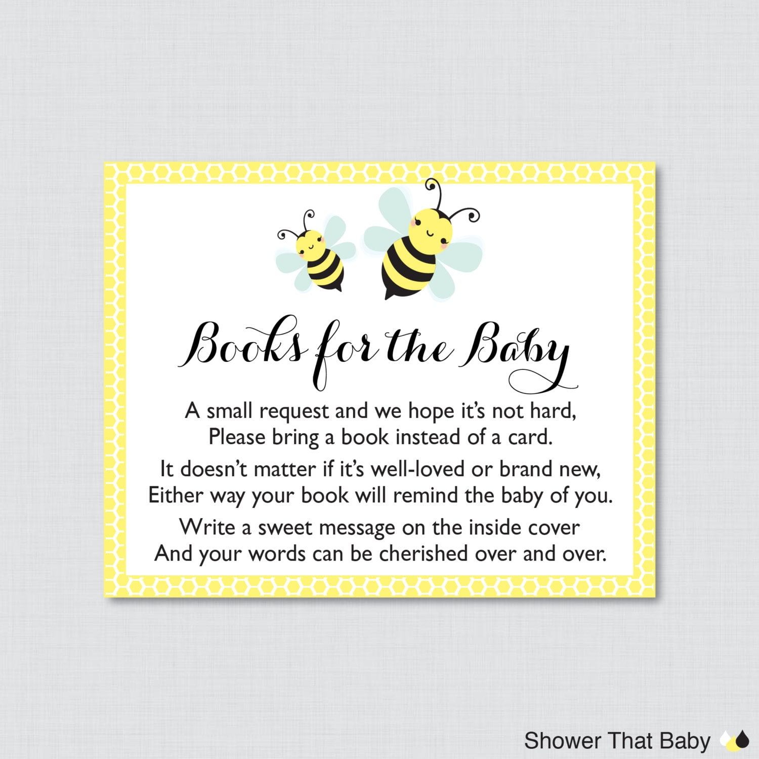 ... What To Write In Baby Shower Card When Deciding What To Write In Baby  Shower Card
