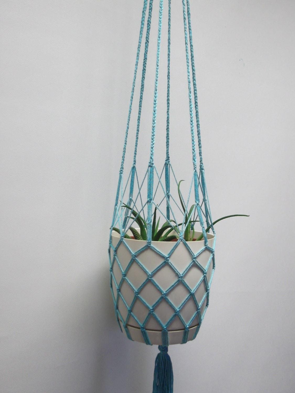 macrame string 28 images 1 roll 25m cord thread knot. Black Bedroom Furniture Sets. Home Design Ideas