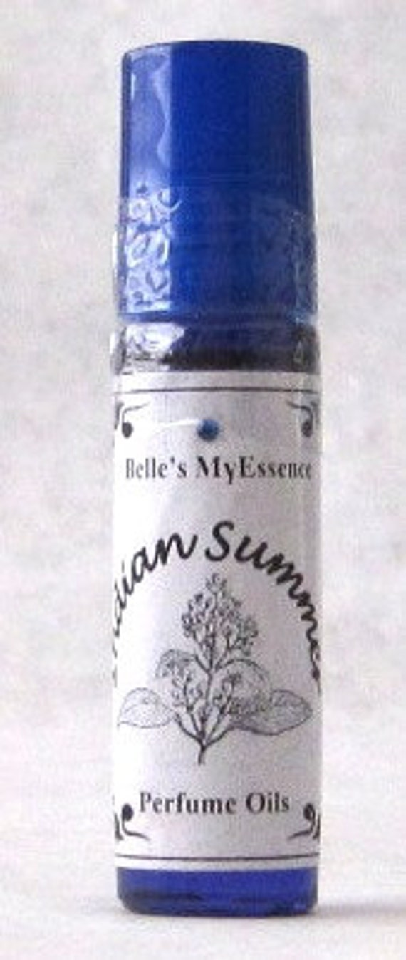 perfume oils essential oils indian summer sandalwood. Black Bedroom Furniture Sets. Home Design Ideas
