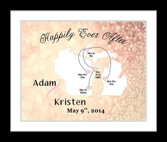 1 10 20 Year Anniversaries Wedding Anniversary Gift Husband