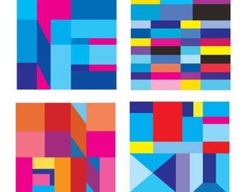 ColorfulGreetingCards