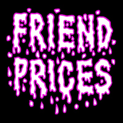 FriendPrices