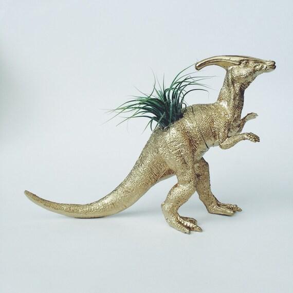 dino dan parasaurolophus - photo #25
