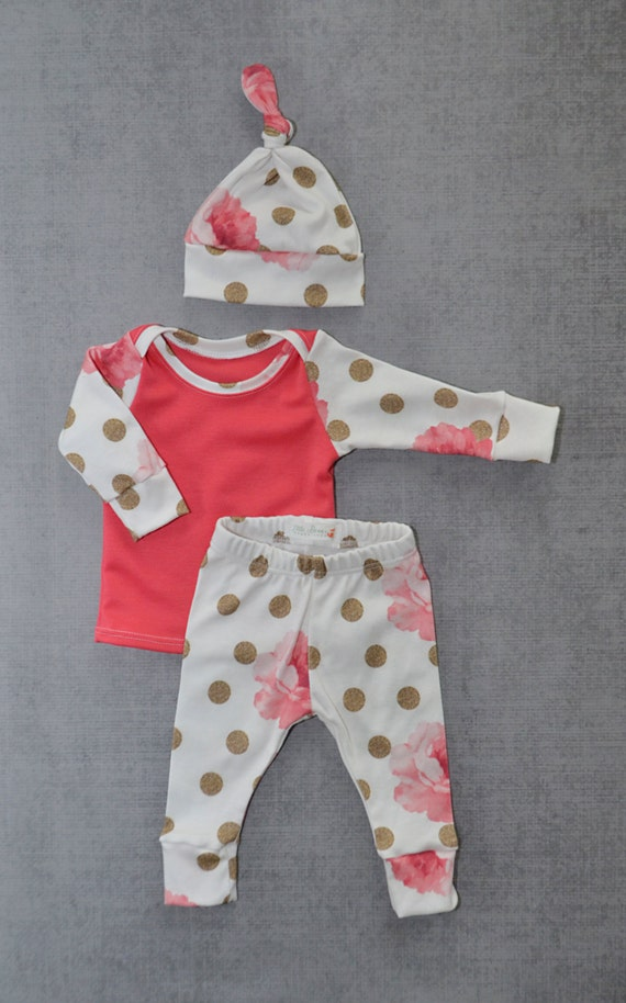 You searched for: preemie clothes! Etsy is the home to thousands of handmade, vintage, and one-of-a-kind products and gifts related to your search. Newborn Boy Coming Home Outfit Preemie Outfits Baby Boy Personalized NICU Baby Sleep Sack Boy Take Home Outfit Twins Personalized Baby Gifts sassylocks. out of 5 stars (10,) $.