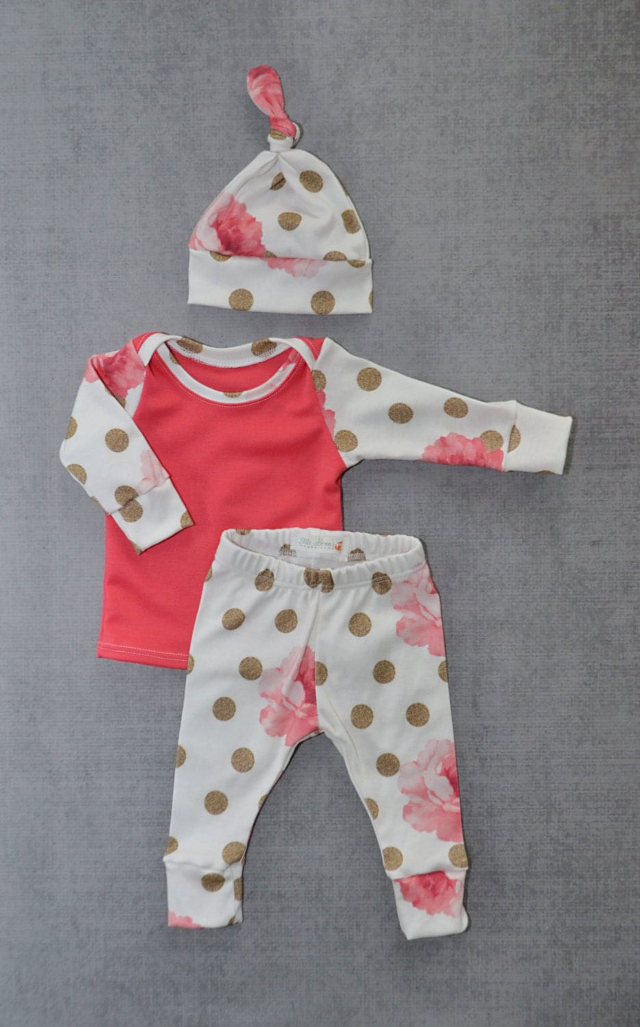 Mud Pie Santa Baby Glitter Star Sleep Gown ( Months) $ Add to Cart. Quick View Add to Cart. Quick View; New. Mud Pie Pink Mesh Girls Take Me Home Set ( Months) $ Add to Cart. Quick View; New. Embroidered Take Me Home Set by Mud Pie ( months) Special Price $ Regular Price: $ Add to Cart.