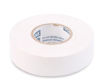 Stamping Tape - for Metal Stamping and DIY Jewelry Projects, Jewelry Making Tools & Supplies Beaducation (MM053)