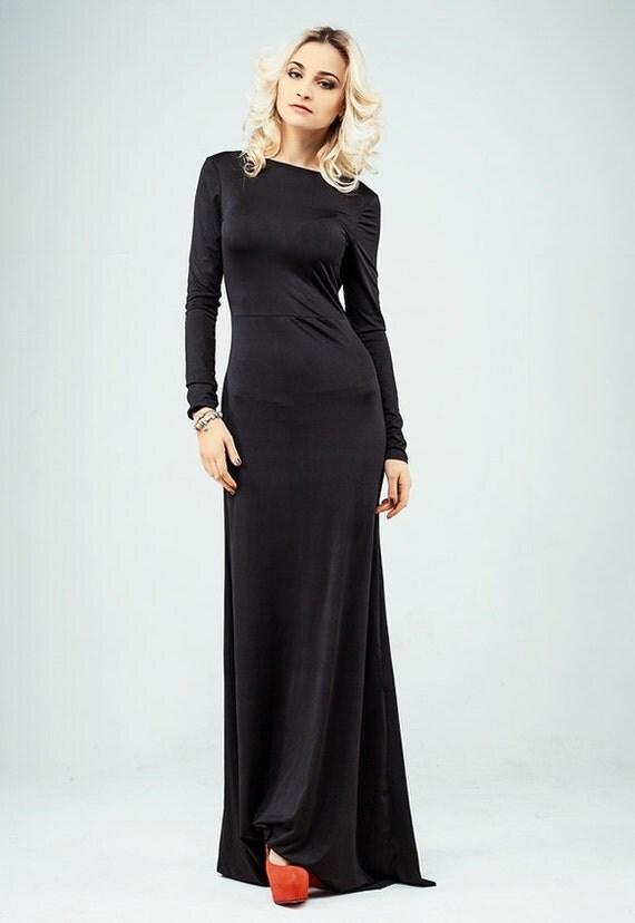 Maxi dresses maxi dresses for wedding occasion for Long maxi dresses for weddings