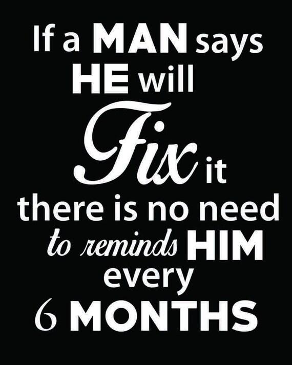 Mini Man Cave Quotes : Man cave quotes quotesgram