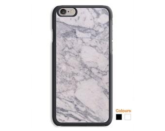 Marble iPhone Bumper, iPhone 6 Case, iPhone 6 Plus Case, iPhone 5 Case, iPhone 5S Case, iPhone 5C Case \ bc-MA010
