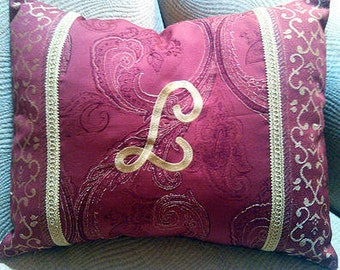 Laura Ashley Signature Pillow