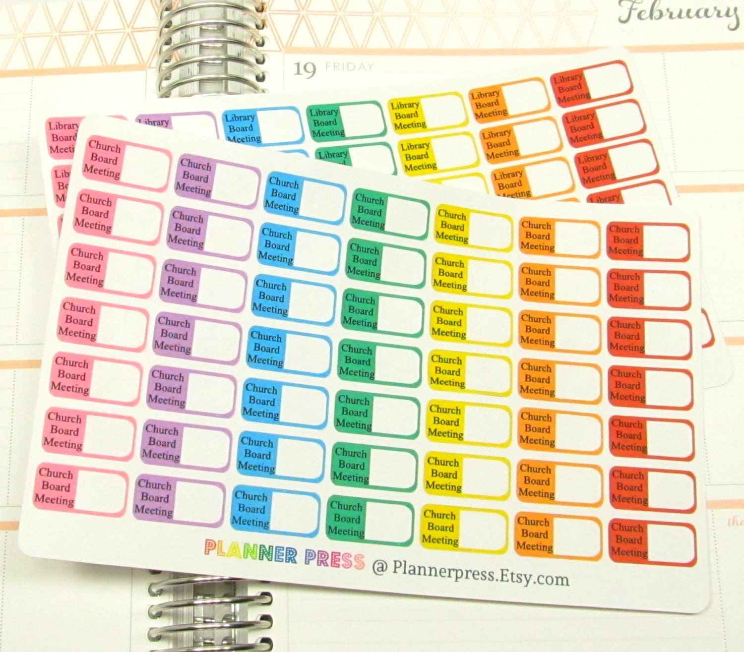 meeting time planner
