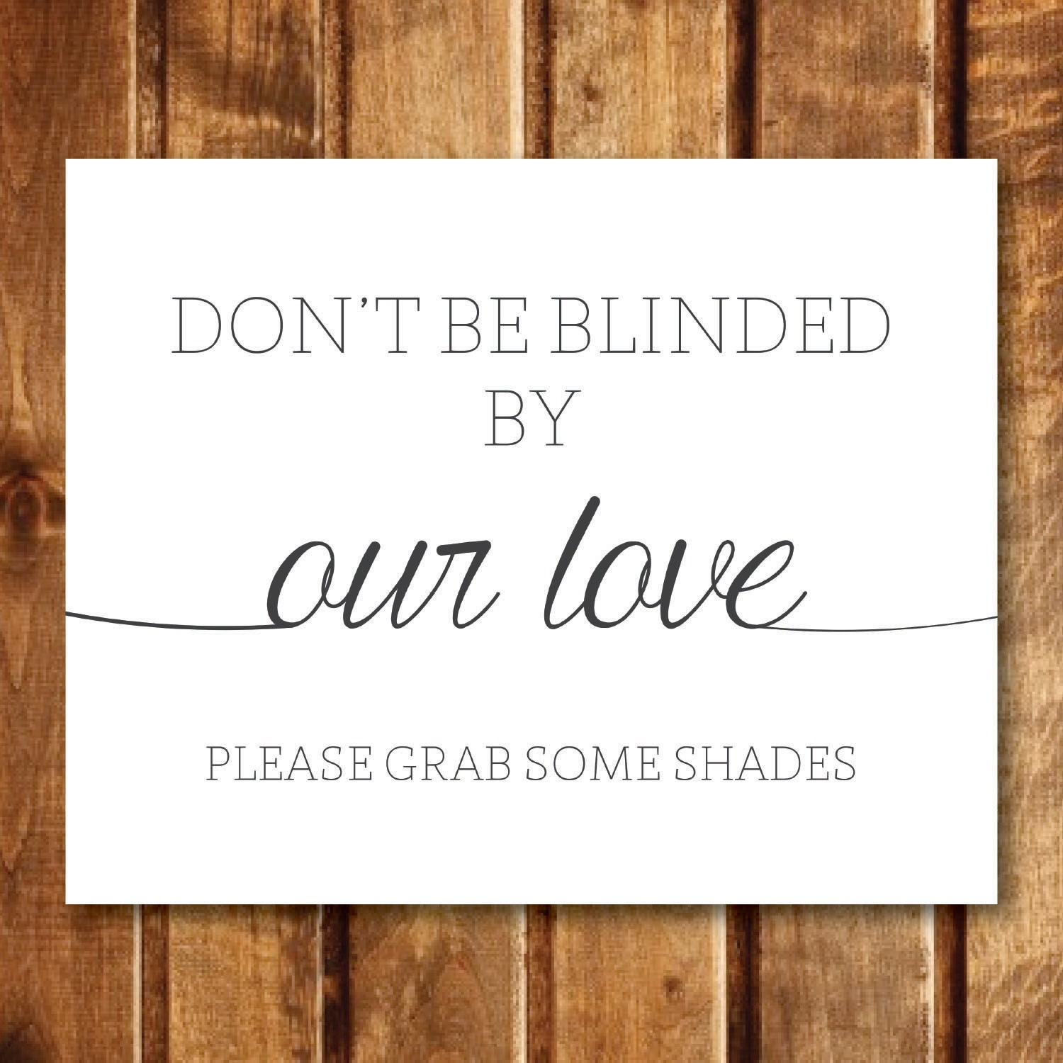 blinded by love Blinded by love by the rolling stones chords one clean accurate version no abusive ads recommended by the wall street journal.