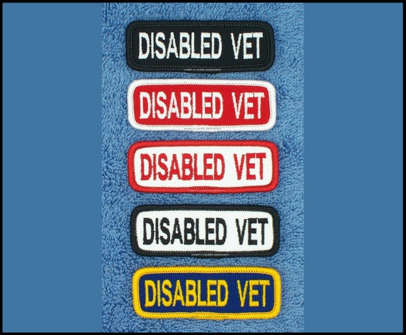 How To Register Dog As Service Dog For Disabled Vet