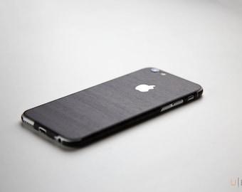 UKarbon | iPhone 6 Wood Skin (3M Material)