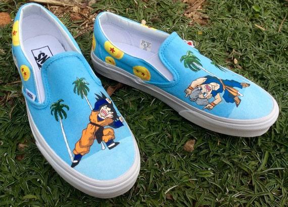 chaussure dbz,Cell