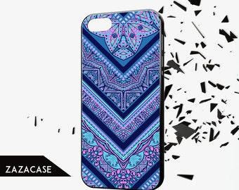 Chevron Iphone case Iphone 6 case Iphone 6 plus case Iphone 5 case Iphone 5c case Iphone 5s case Iphone 4 case Iphone 4s case cover cases