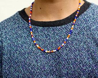 Dutch Beads