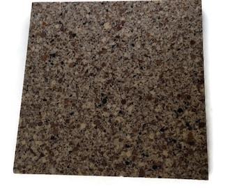 Granite Cutting Board, Custom Cutting Board, sushi board, cheese board, quartz board, granite, granite cheese board, sushi tray, home decor