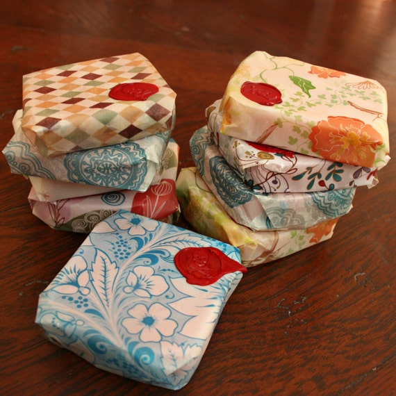 Tattoo aftercare soap handmade vegan healing soap by for Best soap to wash tattoo