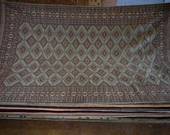 Nice Quality Pakistani rug