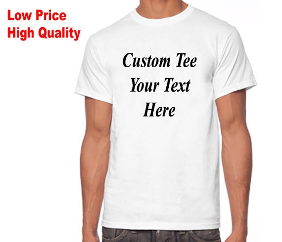custom shirts cheap custom tshirts custom t shirts custom