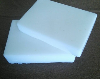 Organic goats milk Soap with Lavender