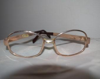 Safilo Vintage Women's Frames