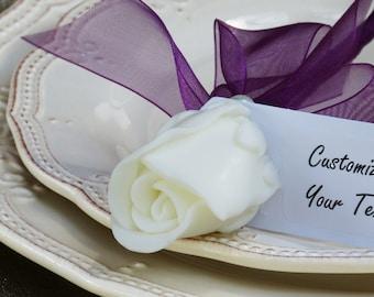 Wedding favors, Bridal shower favors, Custom designed wedding favors, Personalized bridesmaid gift, Unique wedding favors, Party favors