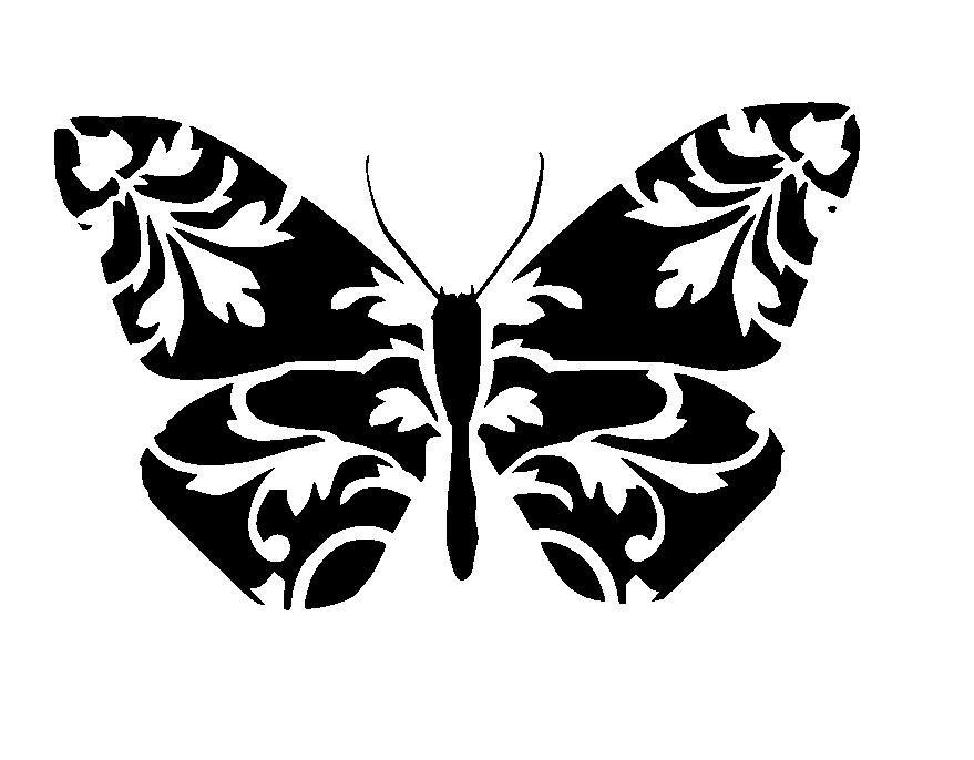Bouwtekeningen Houten Speelgoed furthermore Vlinder Sjabloon moreover Papatya Boyama489 as well Vogel Sjabloon also 3d Pen Stencils. on vlinder sjabloon