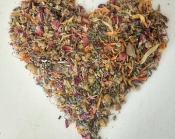 Wise Mama Postpartum Sitz Bath Herbs  SALE! 10% off until 12/4 with code SBS10OFF at checkout!