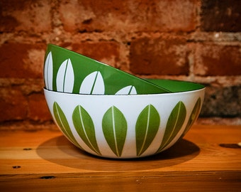 Catherineholm  bowls