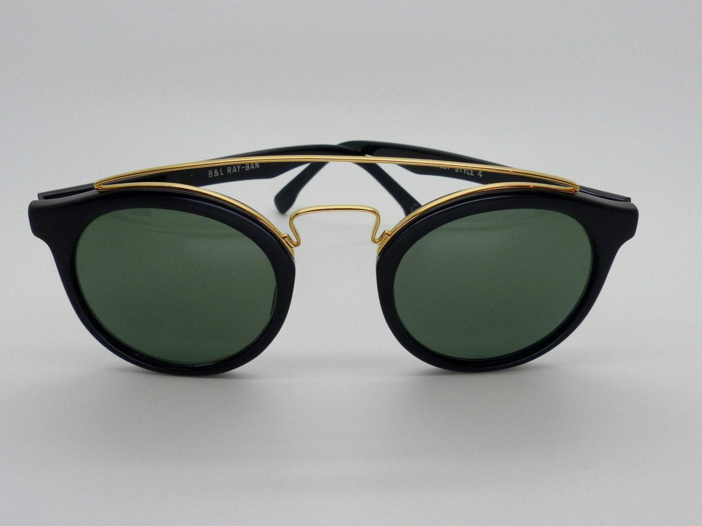 6e81d8b000515 B l Ray Ban Gatsby Style 1