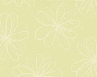 KI Memories - 12x12 - Fresh Flower