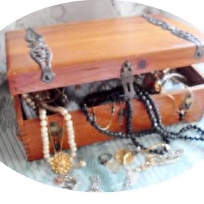 TreasuresfromtheAtti