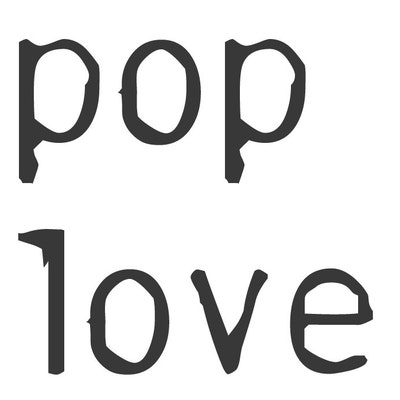 PopLoveCouture