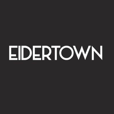 Eidertown