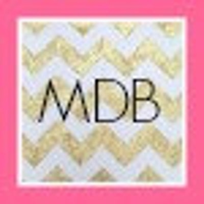 mydreamboutique