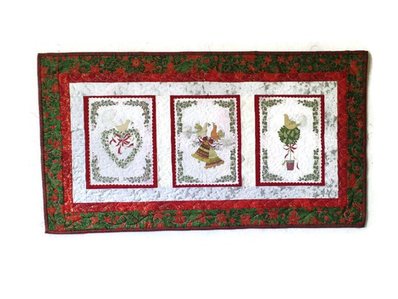 Patchwork Wall Hangings Houzz