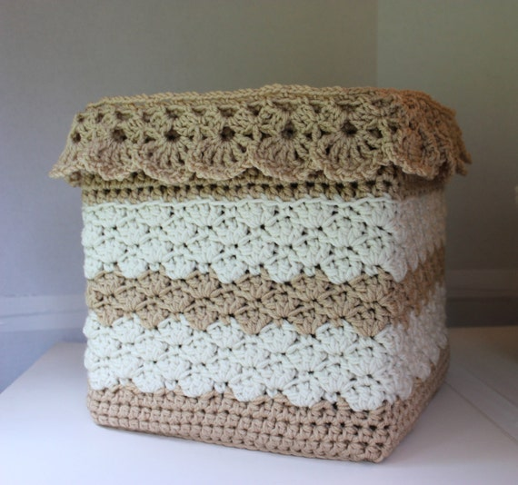 Images Of Easy Crochet Square Patterns Spacehero