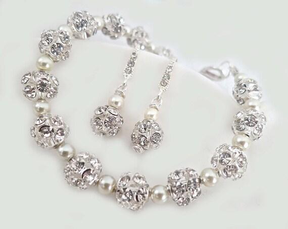 wedding jewelry sets for brides bridal jewelry set bride