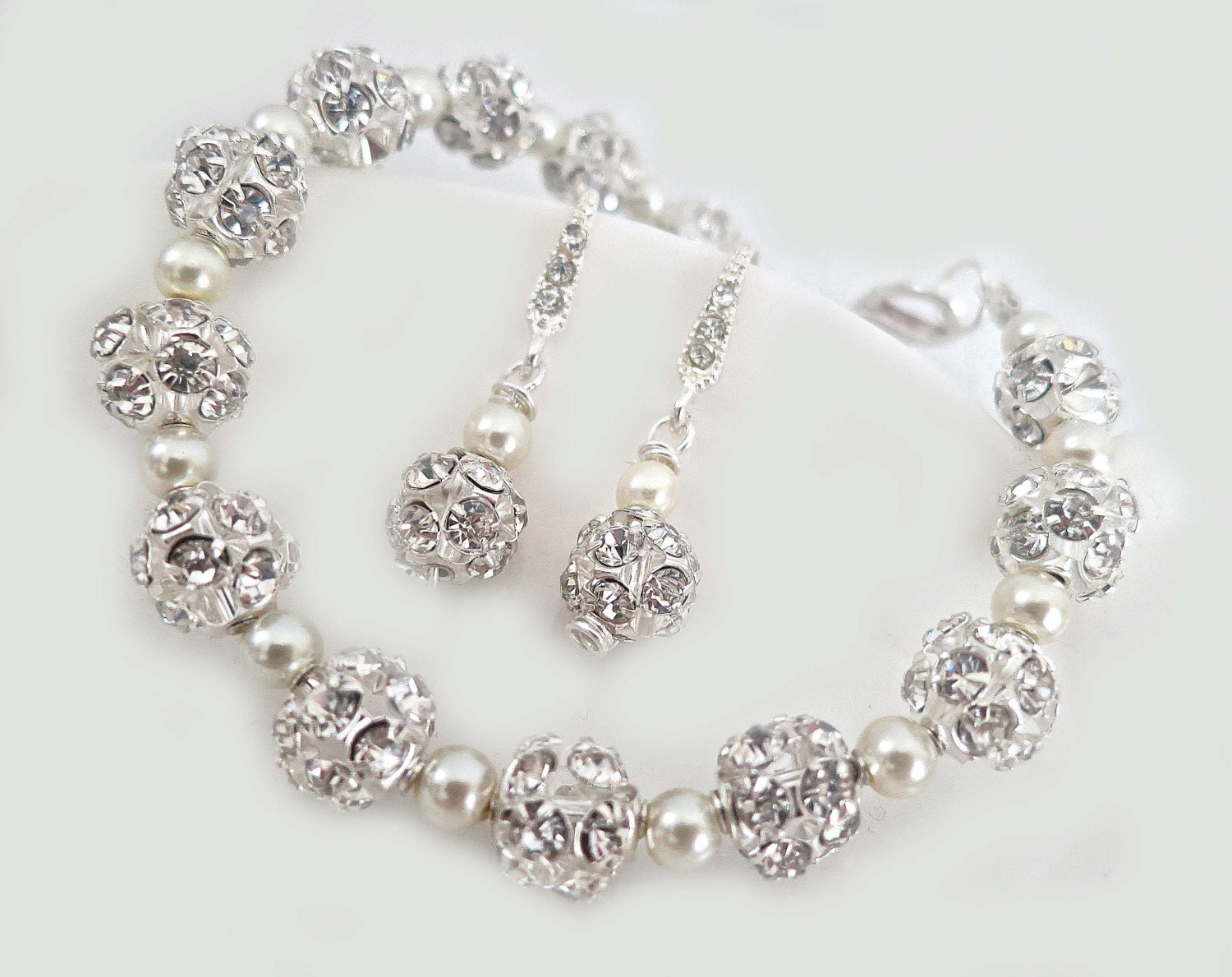 Wedding Jewelry Sets For Brides Bridal Jewelry Set Bride
