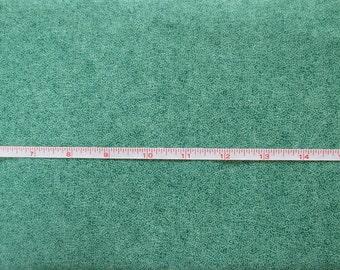 Green Swirls Blender Fabric from Choice Fabrics, #36 Quilt Fabric, Cotton Fabric, One Yard