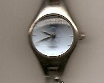 Old VINTAGE watch