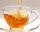 Tea Teabags Citrus Rooibos Tea ....... 50 teabags ....On Sale