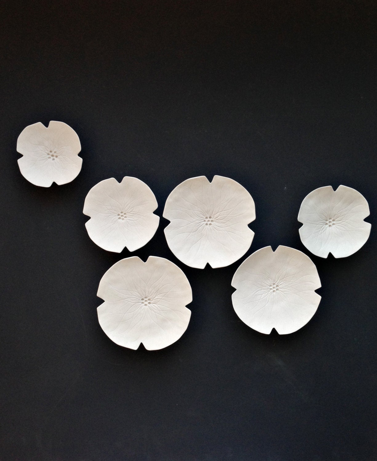 Ceramic Flower Wall Decor Target : Ceramic flower wall decor choice image home