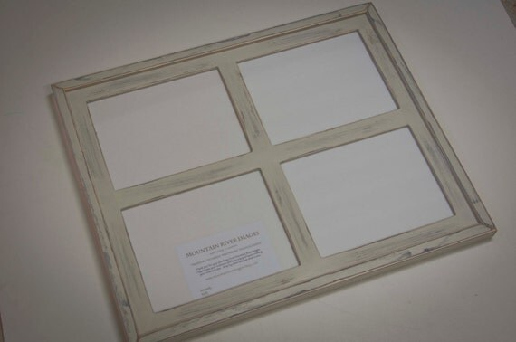 like this item - Window Collage Frame
