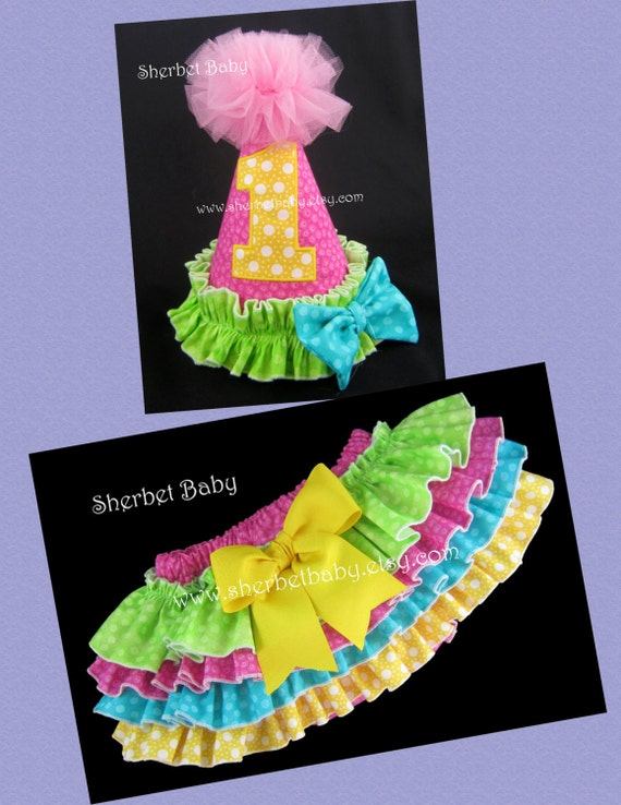 Items similar to Design Your Own Set Birthday Cake Smash ...