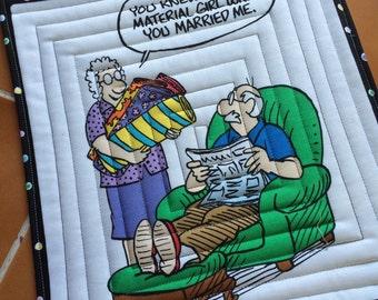 Maxine fabric | Etsy