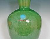 Vase: Sky and Land Zen