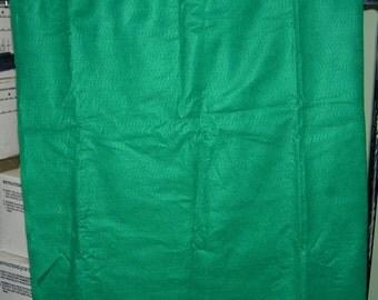 "Destash - Green Felt (36"" x 60"")"